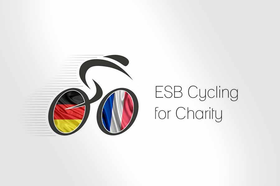 2017 cycling4charity 2