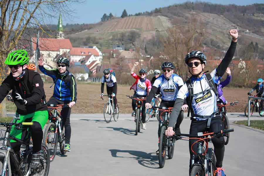 2017 cycling4charity 8
