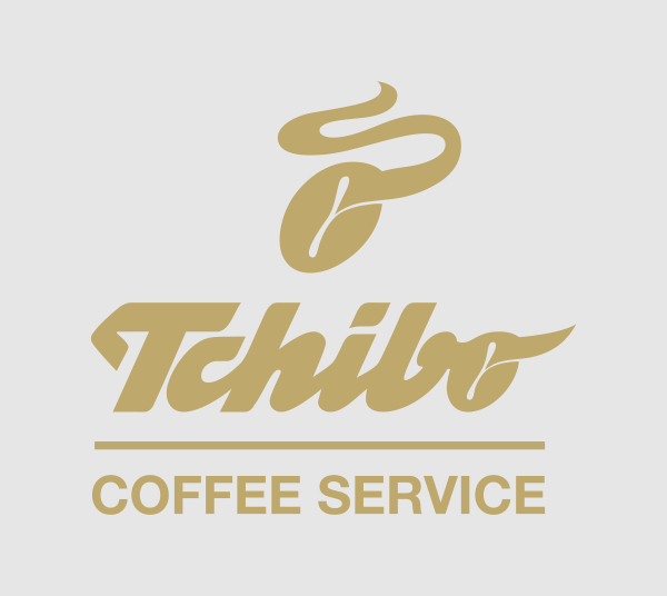 tchibo coffee service detail