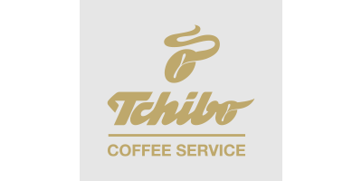 tchibo coffee service overview