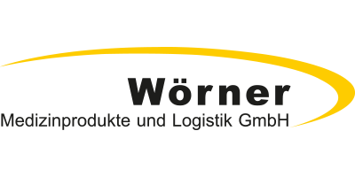 woerner overview