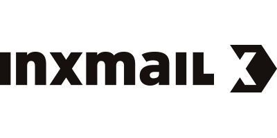 inxmail overview 02