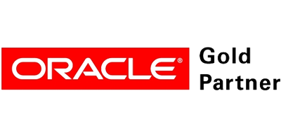 oracle overview