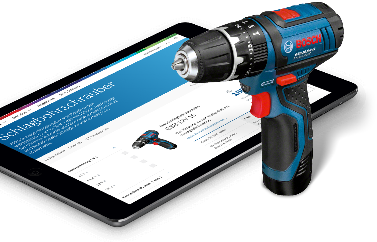 bosch pt bi website relaunch 2017 01 startpage hero