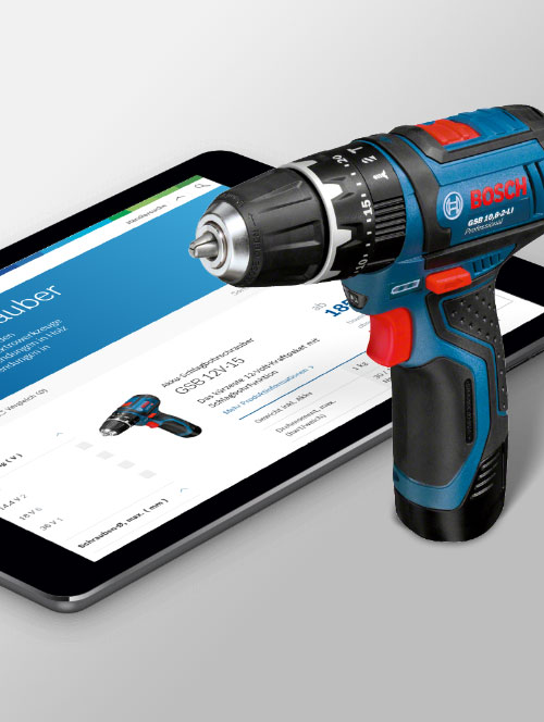 bosch pt bi website relaunch 2017 03 projects preview