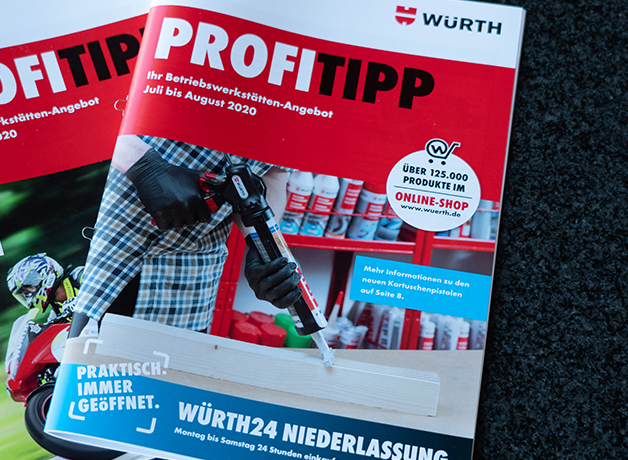 wuerth profitipps 03 projects preview4